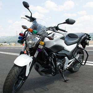 bike-big